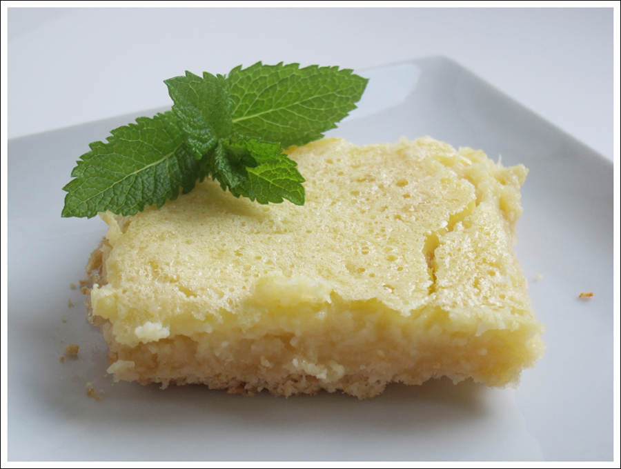 Blog Paleo Lemon Bars-2