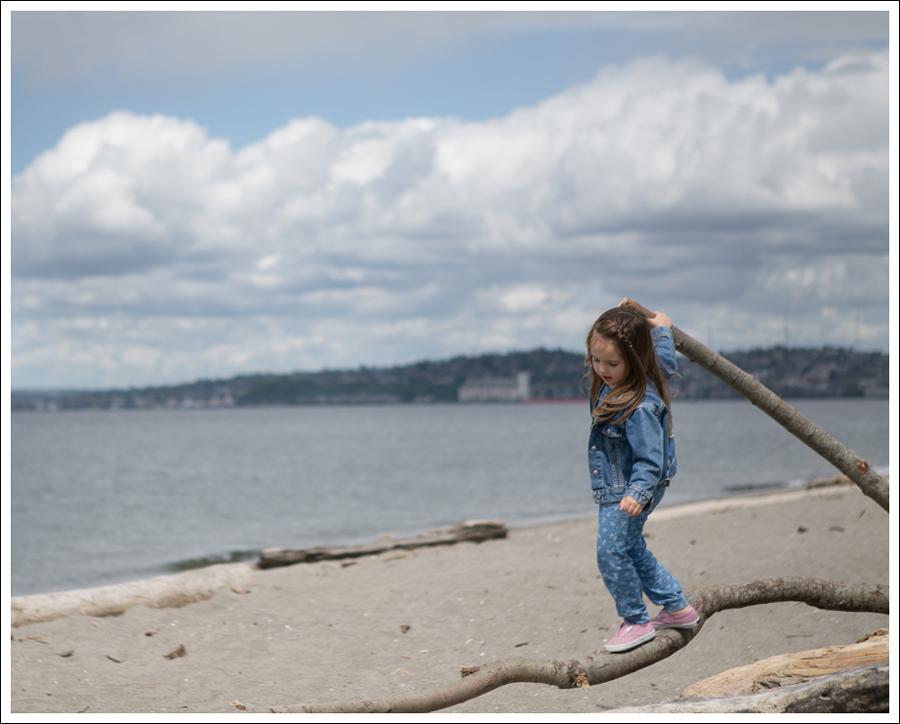 Blog Toddler Levis Jacket Gapkids floral dot romper Red Gingham Keds-1