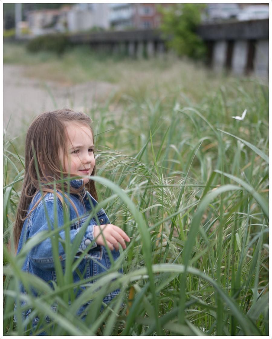 Blog Toddler Levis Jacket Gapkids floral dot romper Red Gingham Keds-10