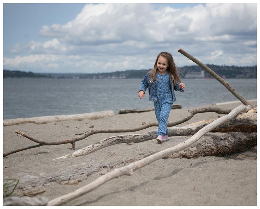 Blog Toddler Levis Jacket Gapkids floral dot romper Red Gingham Keds-3