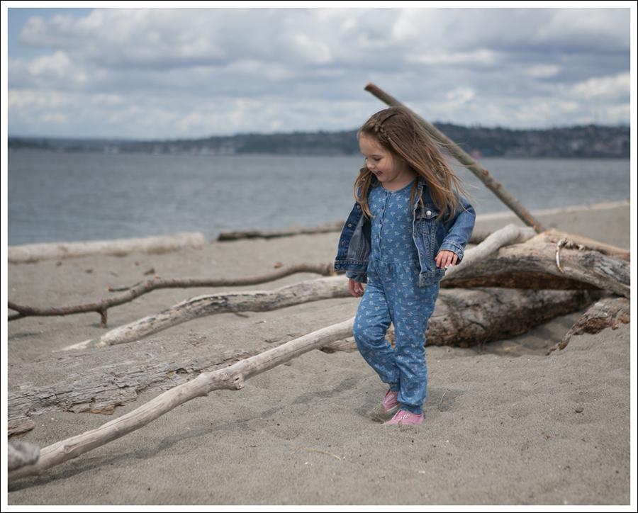 Blog Toddler Levis Jacket Gapkids floral dot romper Red Gingham Keds-4