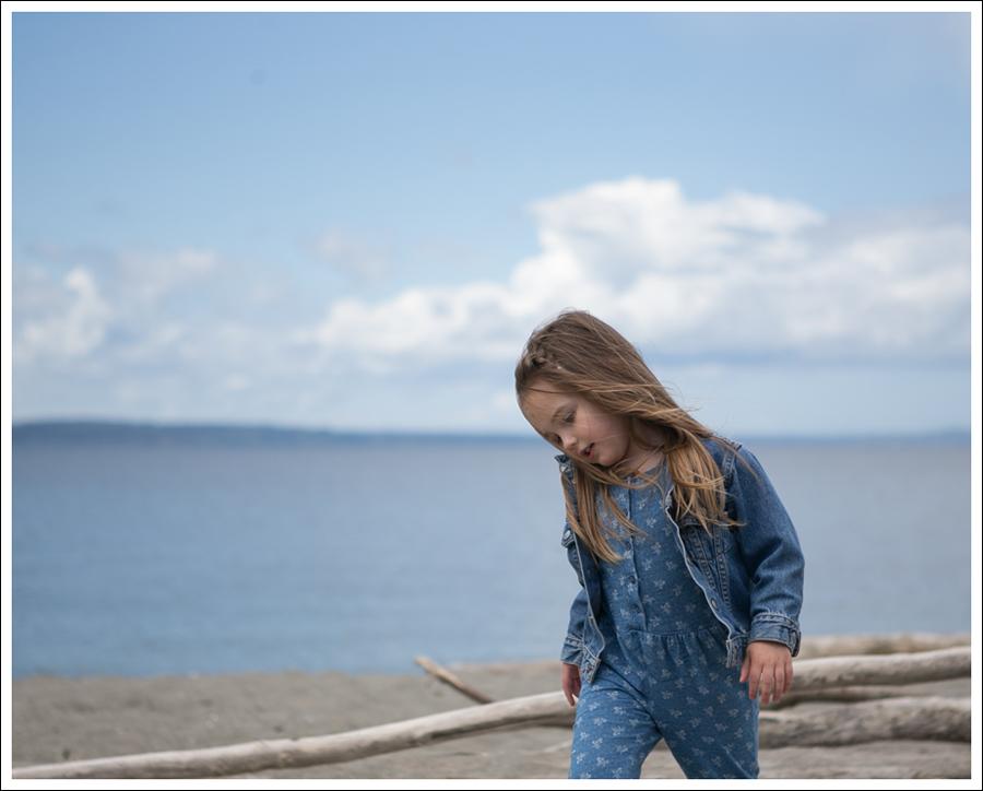 Blog Toddler Levis Jacket Gapkids floral dot romper Red Gingham Keds-6