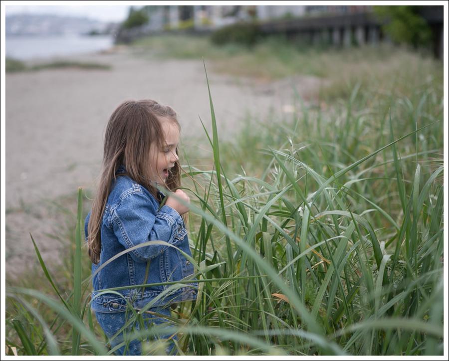 Blog Toddler Levis Jacket Gapkids floral dot romper Red Gingham Keds-7