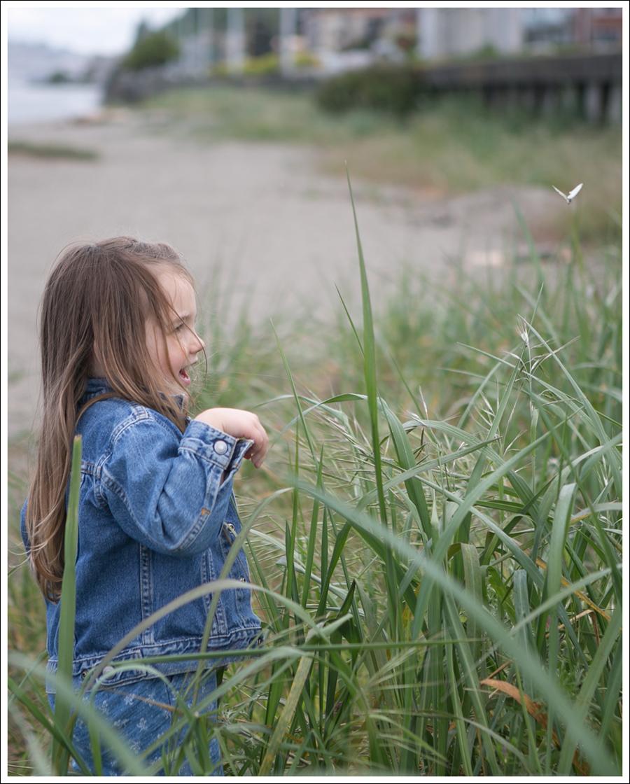 Blog Toddler Levis Jacket Gapkids floral dot romper Red Gingham Keds-9
