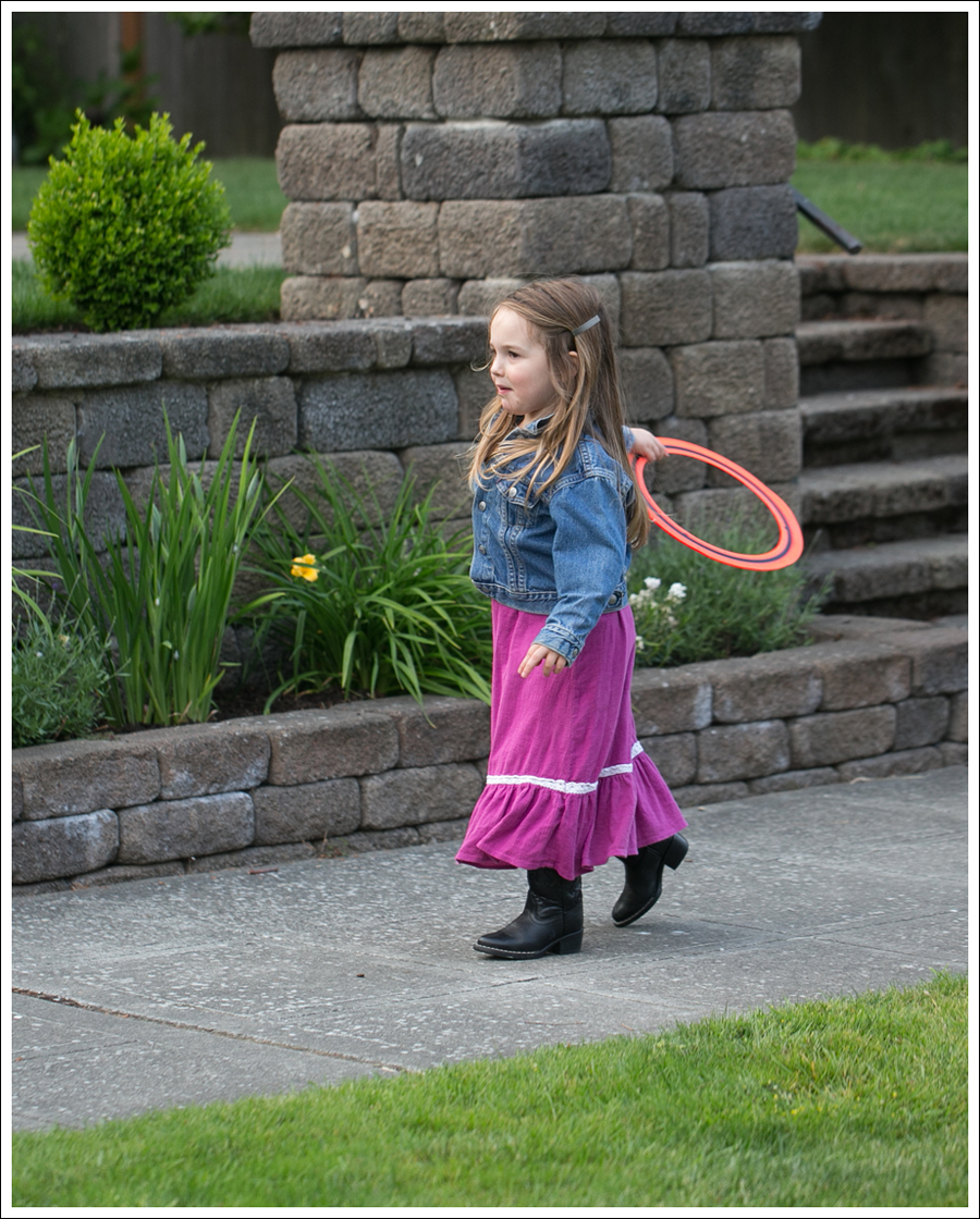 Blog Toddler Levis Jacket Hanna Andersson Boho Dress Nordstrom Cassidy Toddler Cowboy Boots-1