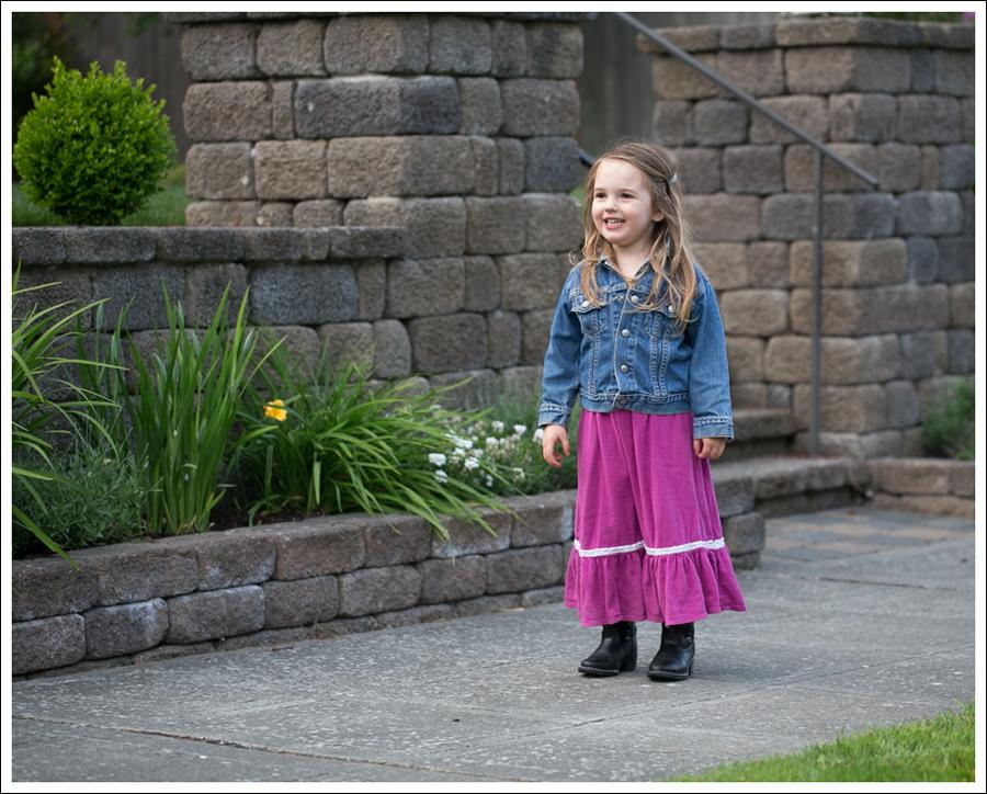 Blog Toddler Levis Jacket Hanna Andersson Boho Dress Nordstrom Cassidy Toddler Cowboy Boots-3