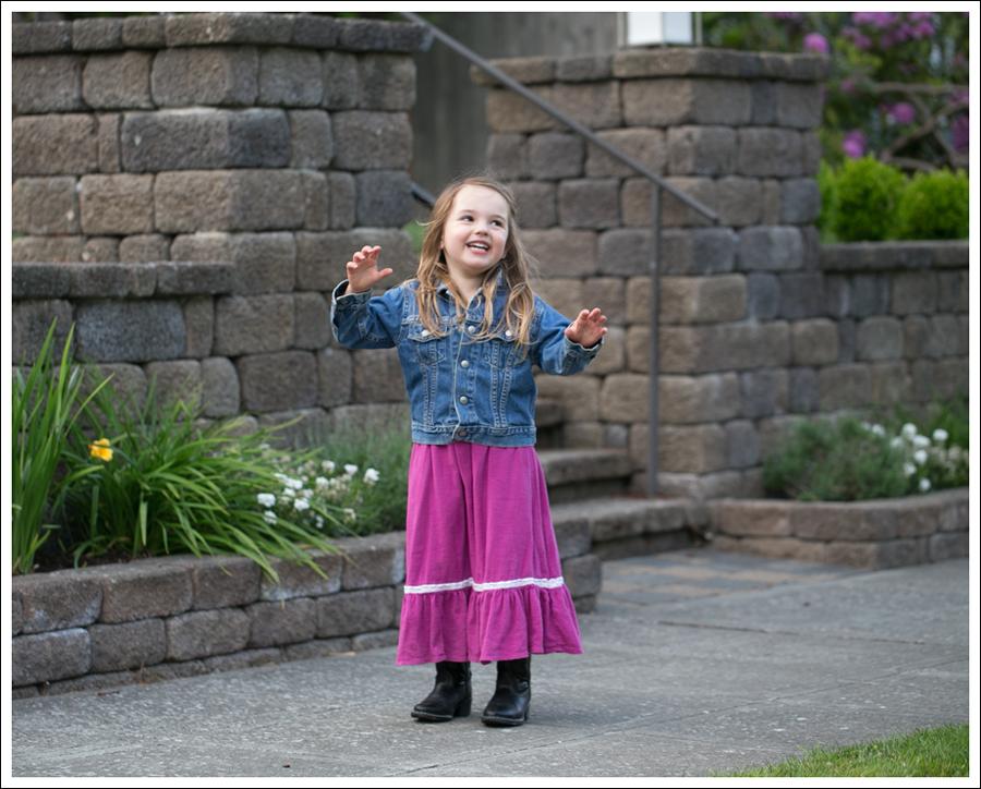 Blog Toddler Levis Jacket Hanna Andersson Boho Dress Nordstrom Cassidy Toddler Cowboy Boots-4