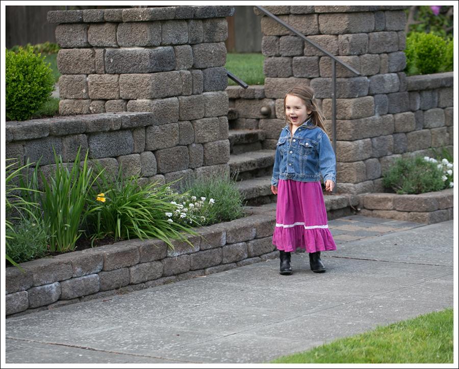 Blog Toddler Levis Jacket Hanna Andersson Boho Dress Nordstrom Cassidy Toddler Cowboy Boots-5
