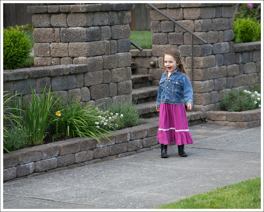 Blog Toddler Levis Jacket Hanna Andersson Boho Dress Nordstrom Cassidy Toddler Cowboy Boots-5