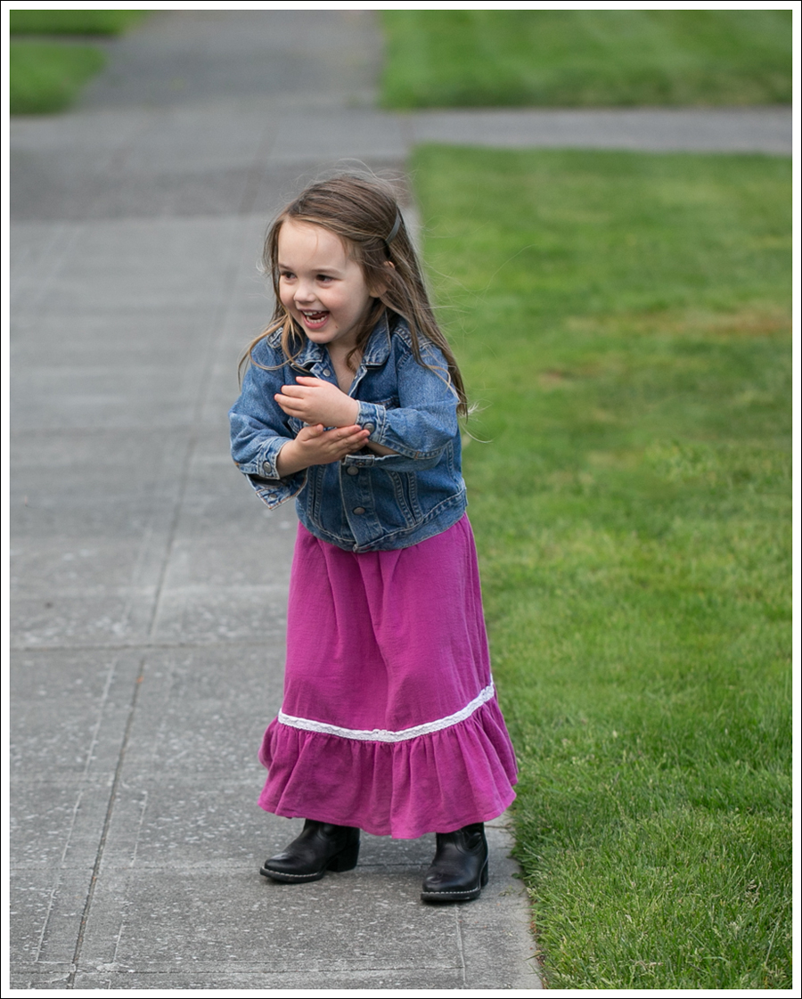 Blog Toddler Levis Jacket Hanna Andersson Boho Dress Nordstrom Cassidy Toddler Cowboy Boots-6