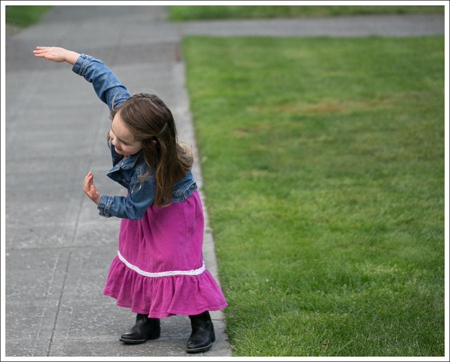 Blog Toddler Levis Jacket Hanna Andersson Boho Dress Nordstrom Cassidy Toddler Cowboy Boots-7