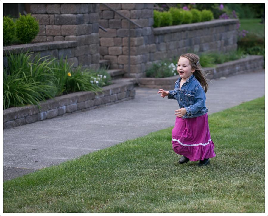 Blog Toddler Levis Jacket Hanna Andersson Boho Dress Nordstrom Cassidy Toddler Cowboy Boots-8