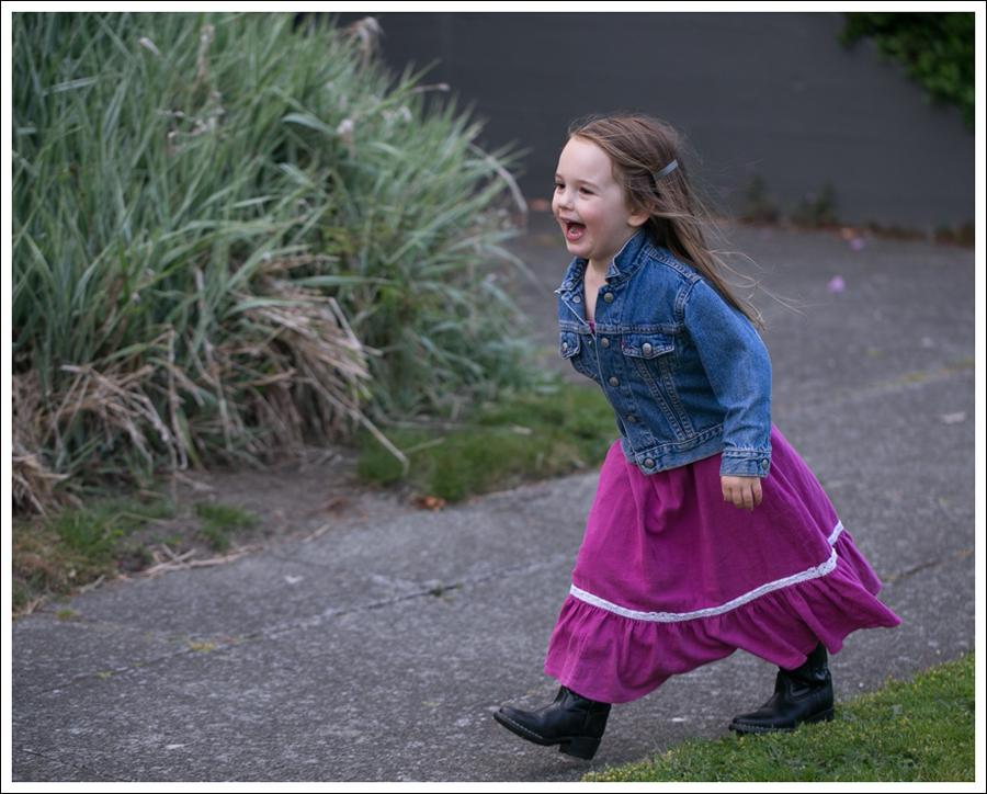Blog Toddler Levis Jacket Hanna Andersson Boho Dress Nordstrom Cassidy Toddler Cowboy Boots-9