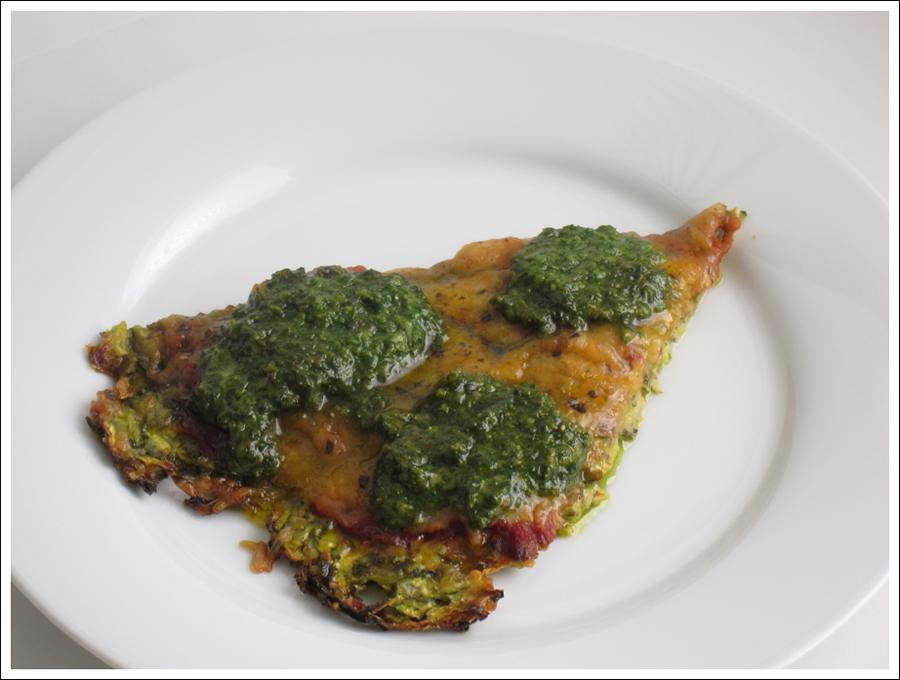 Blog zucchini paleo pizza-1