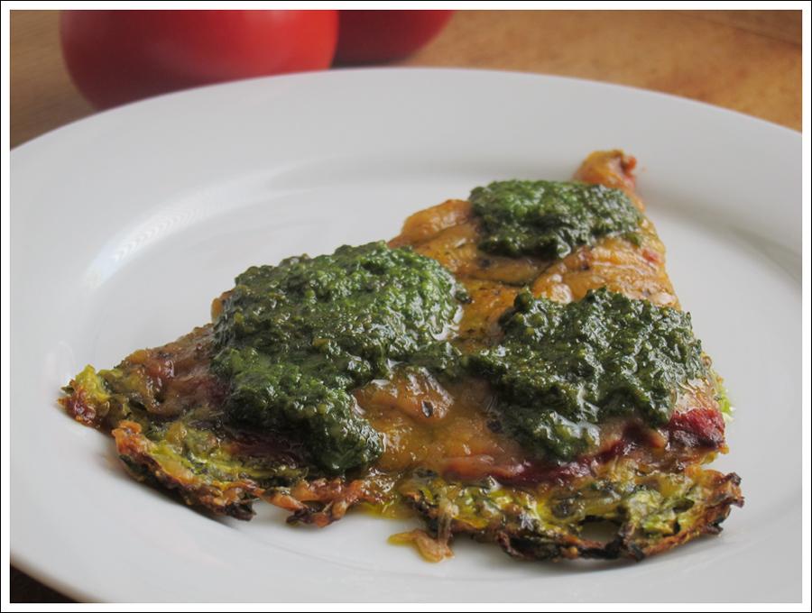 Blog zucchini paleo pizza-2