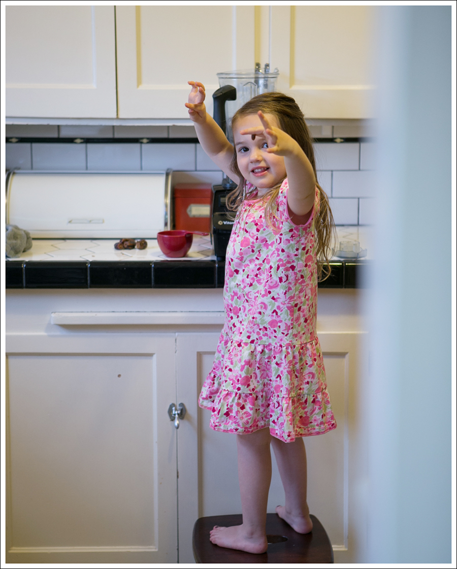 Blog Caramel Medjul Date Sauce-2