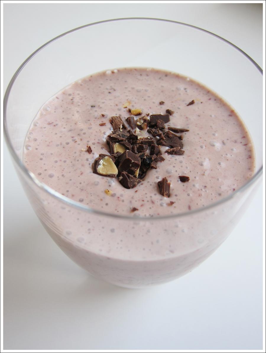 Blog cherry garcia smoothie-1