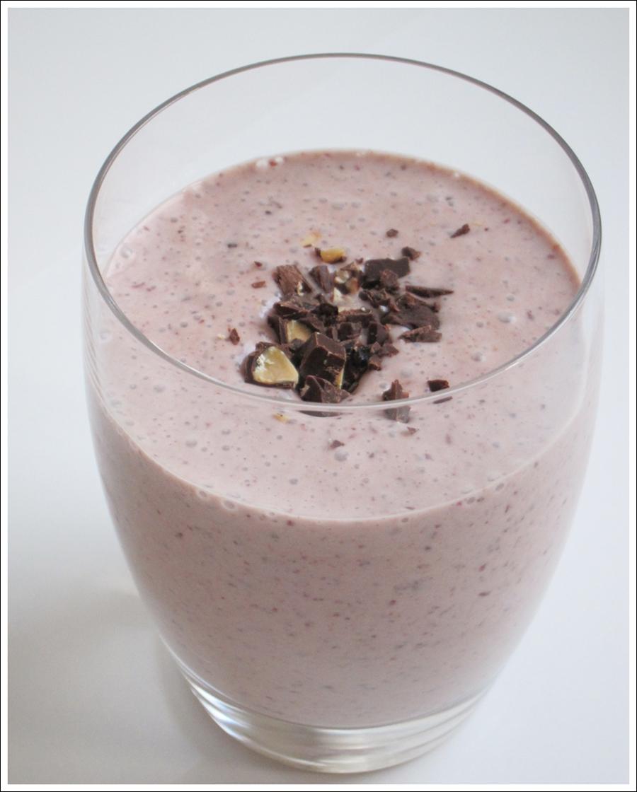 Blog cherry garcia smoothie-2