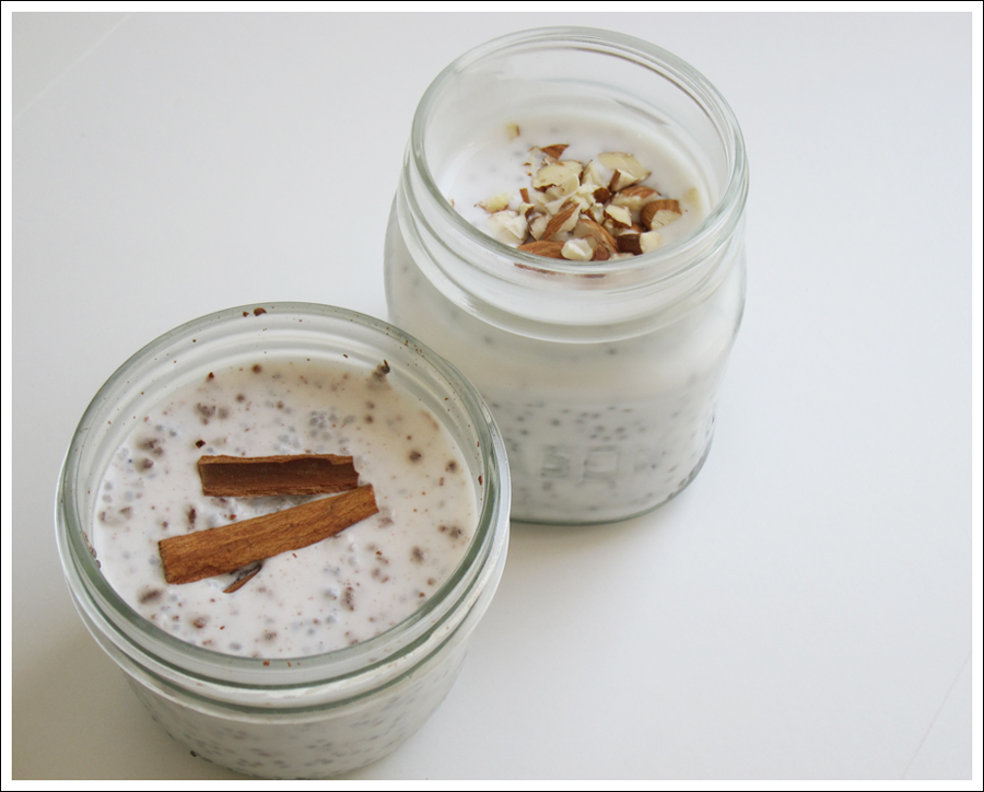 Blog chia pudding series-6