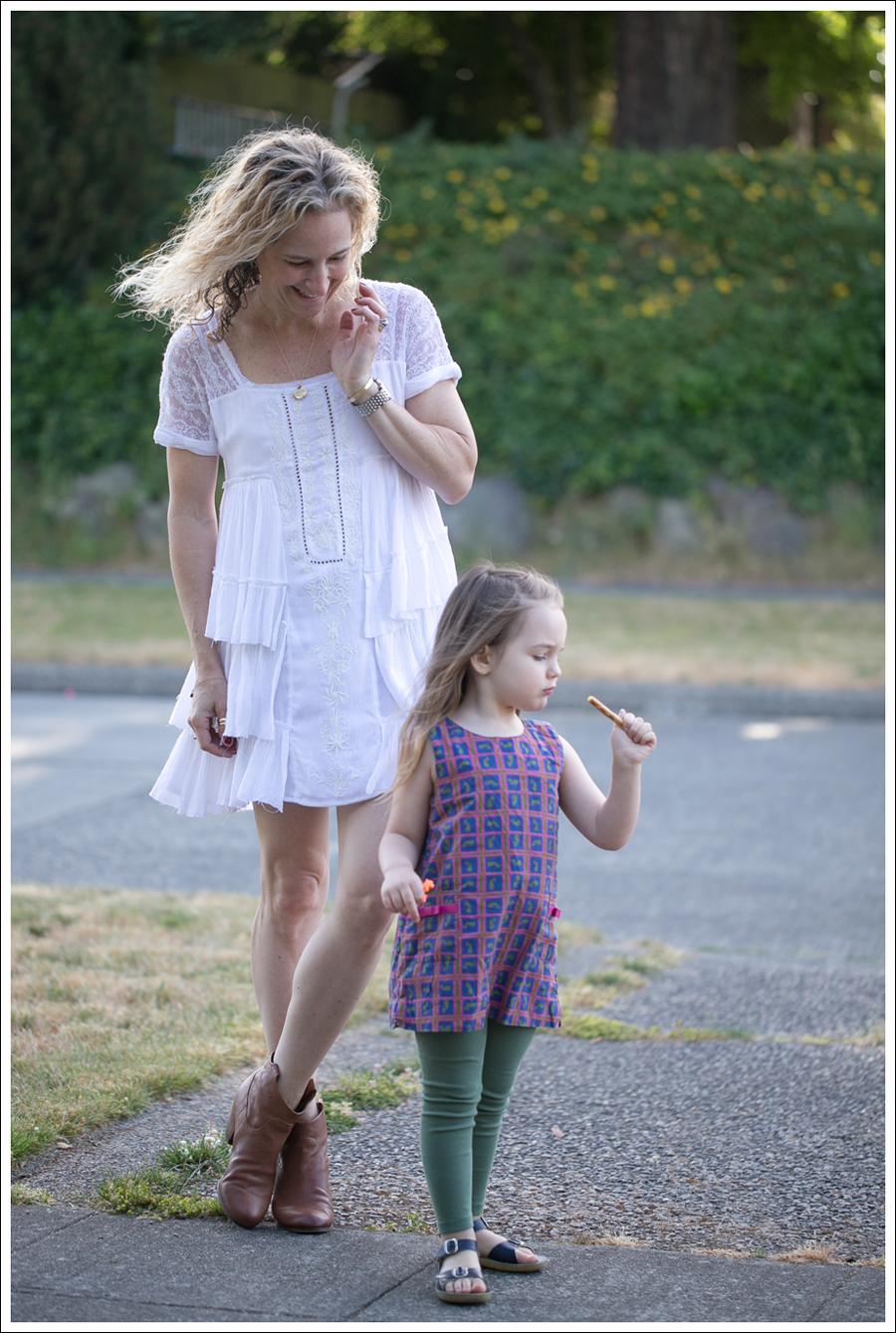 Blog Free People Sunbeam Mini Dress Sam Edelman Lisle Booties-4