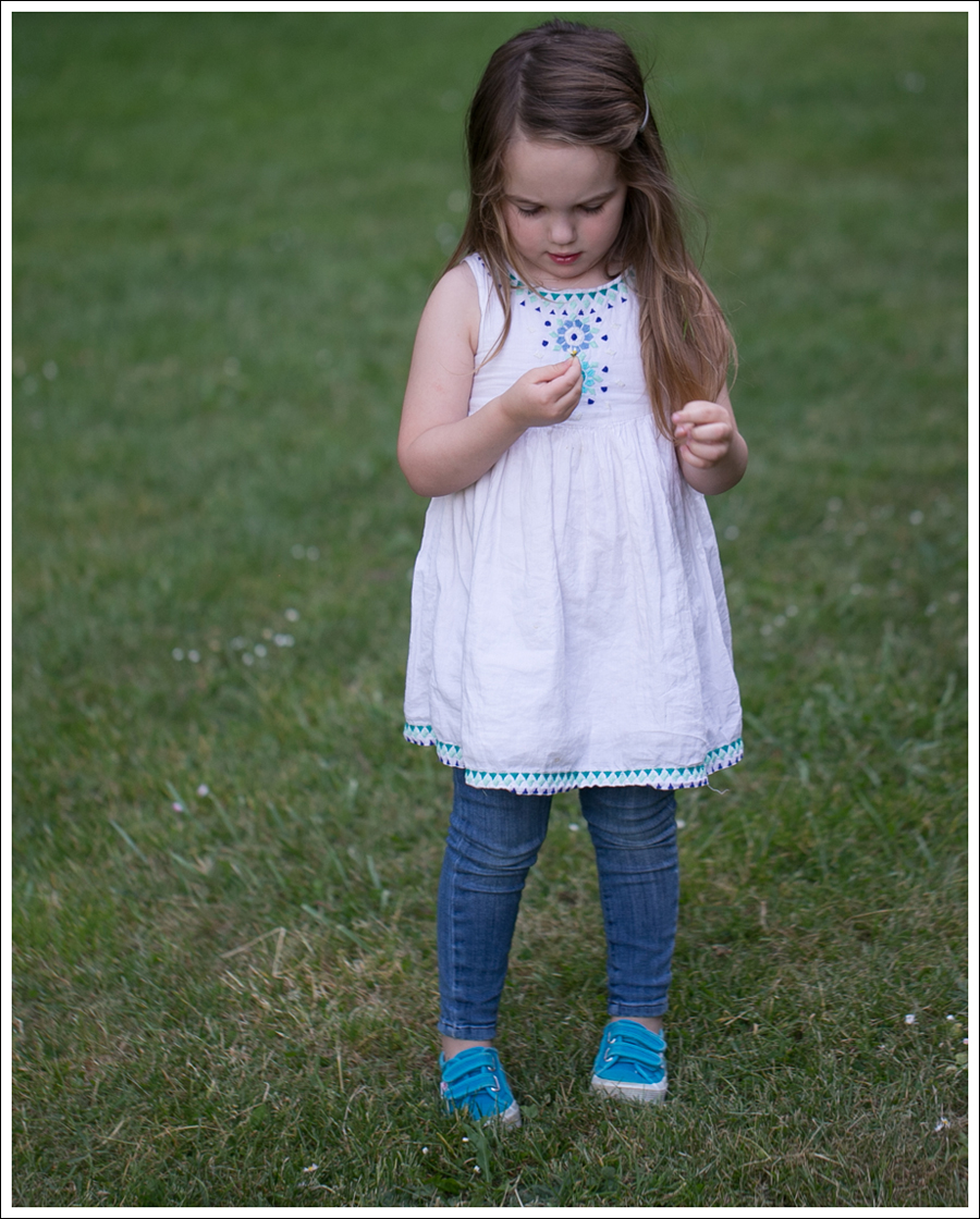 Blog GapKids Embroidered Dress Joes Jeans Jeggings Turquoise Superga-4