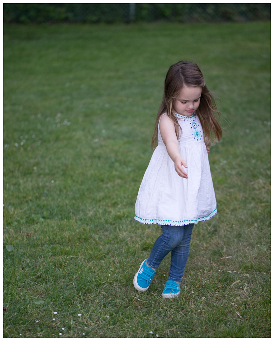 Blog GapKids Embroidered Dress Joes Jeans Jeggings Turquoise Superga-5