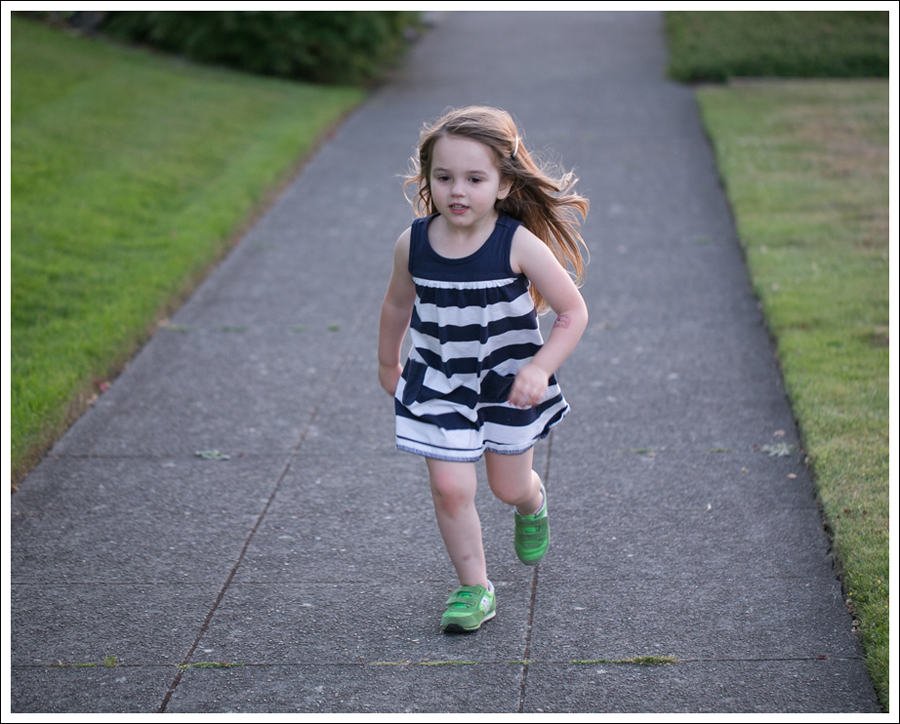 Blog Hanna Andersson Navy Stripe Dress Green Saucony-8