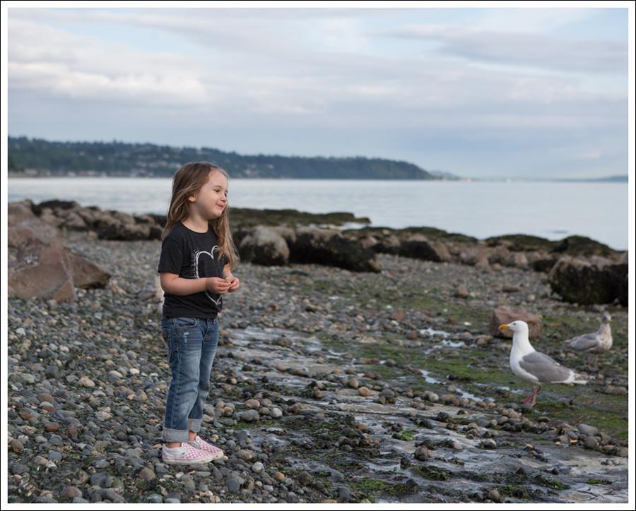 Blog Little Boogaweezin Beautiful Hearts Tee Joes Jeans Pink Check Vans-11