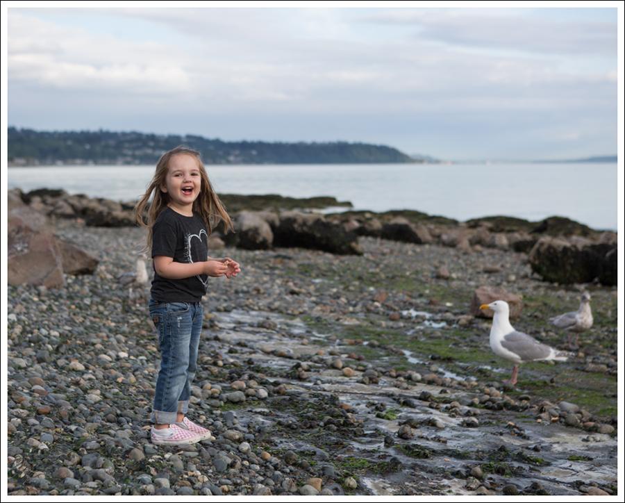 Blog Little Boogaweezin Beautiful Hearts Tee Joes Jeans Pink Check Vans-12