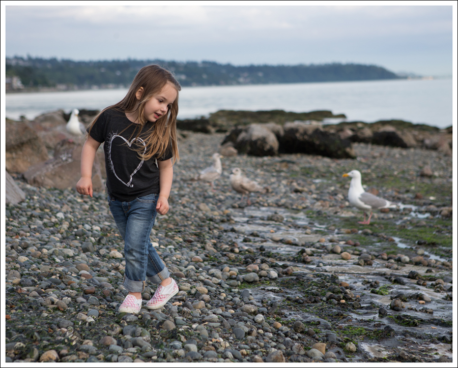Blog Little Boogaweezin Beautiful Hearts Tee Joes Jeans Pink Check Vans-14
