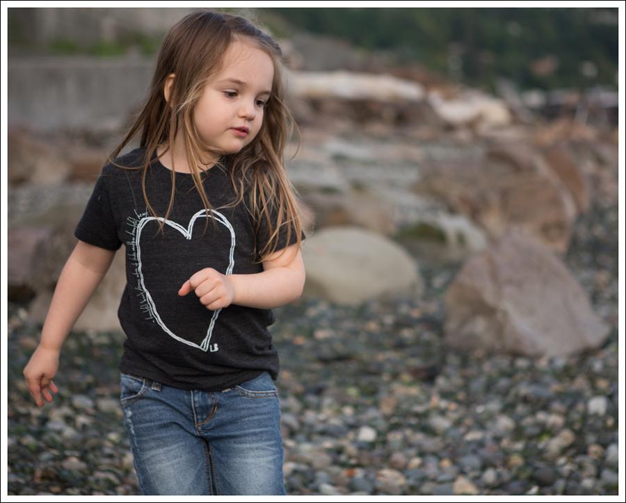 Blog Little Boogaweezin Beautiful Hearts Tee Joes Jeans Pink Check Vans-15