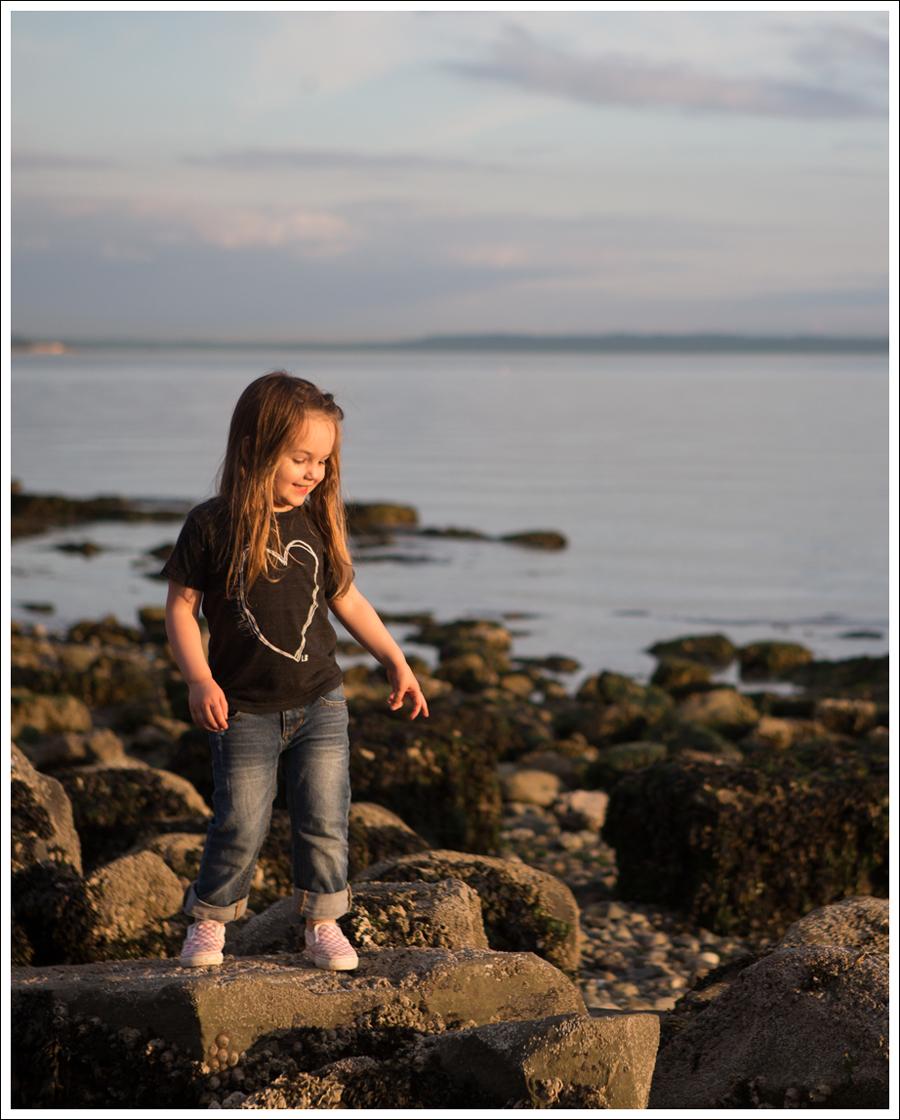 Blog Little Boogaweezin Beautiful Hearts Tee Joes Jeans Pink Check Vans-18