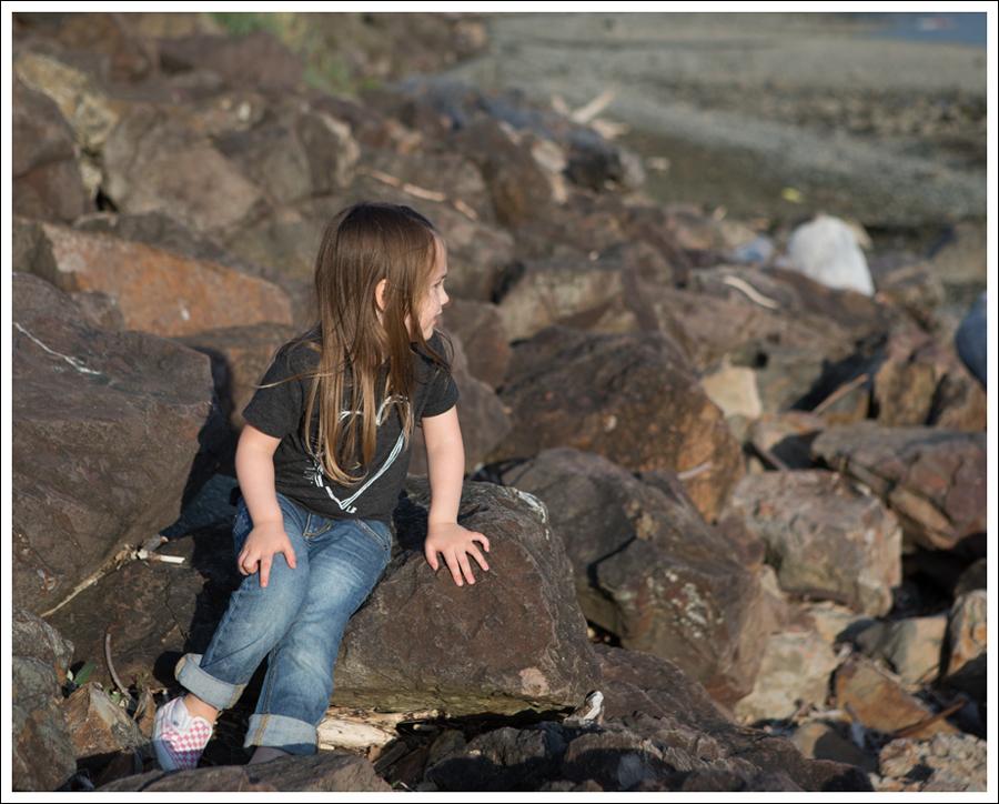 Blog Little Boogaweezin Beautiful Hearts Tee Joes Jeans Pink Check Vans-4