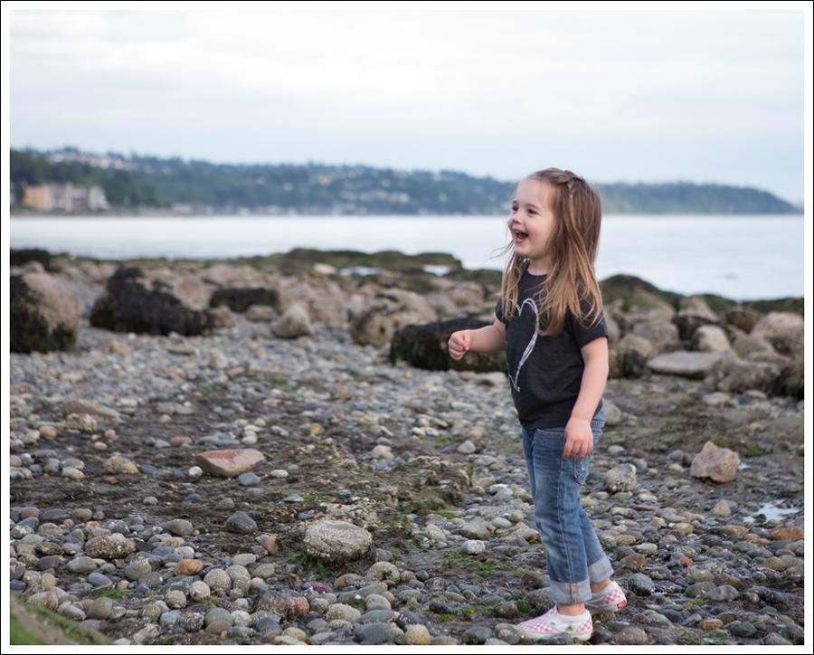 Blog Little Boogaweezin Beautiful Hearts Tee Joes Jeans Pink Check Vans-7