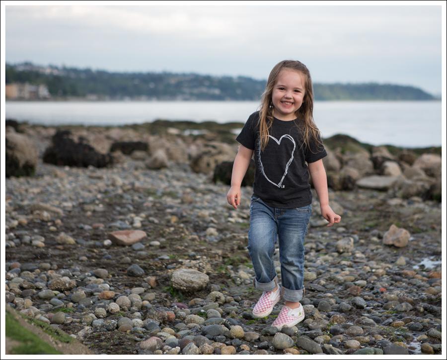 Blog Little Boogaweezin Beautiful Hearts Tee Joes Jeans Pink Check Vans-8