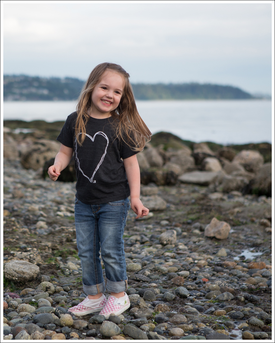 Blog Little Boogaweezin Beautiful Hearts Tee Joes Jeans Pink Check Vans-9