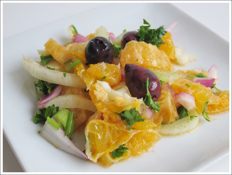 Blog orange fennel salad-1