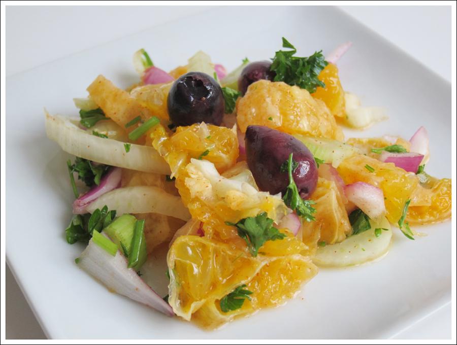 Blog orange fennel salad-1