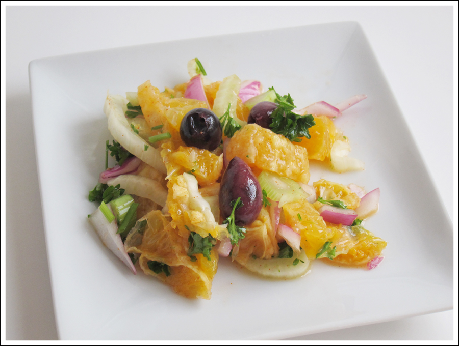 Blog orange fennel salad-2