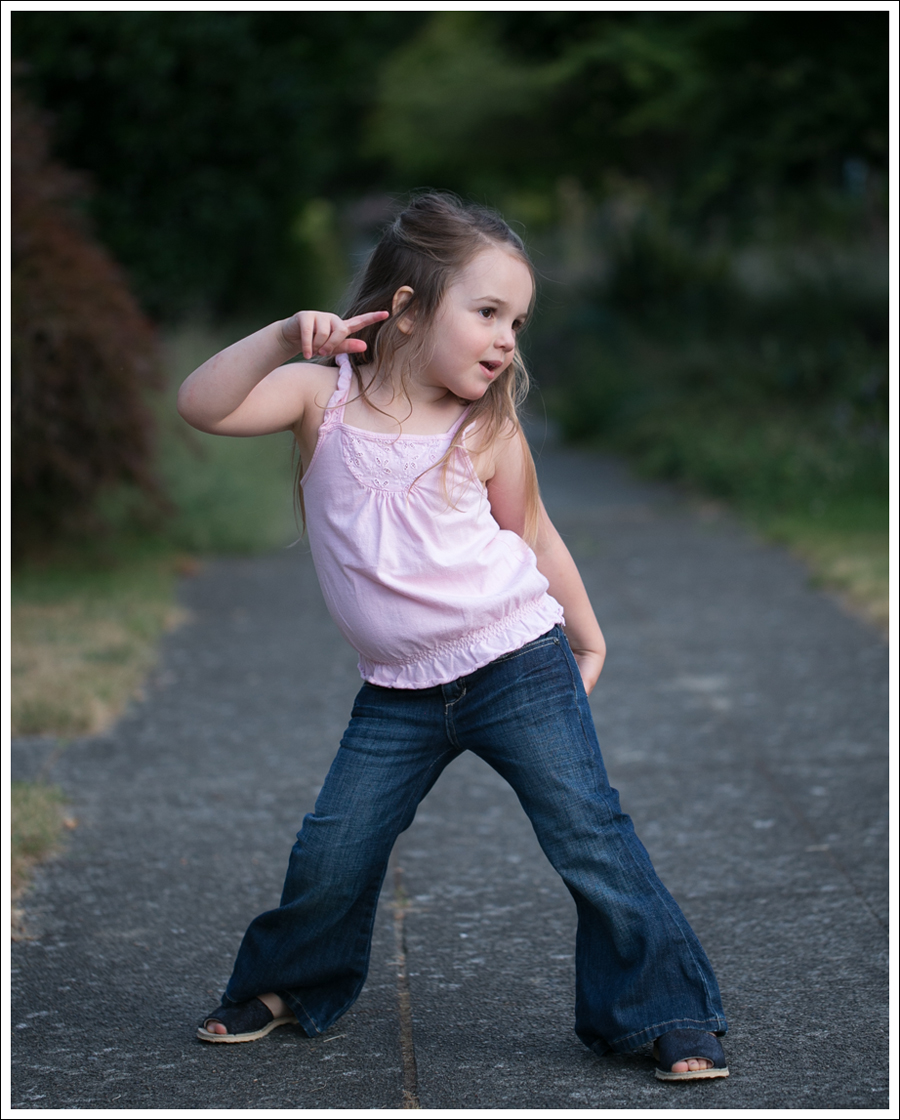 Blog Pink Old Navy Tank Wide Leg Flare Toddler Joes Jeans Eddie Mark Kids Sandals-10
