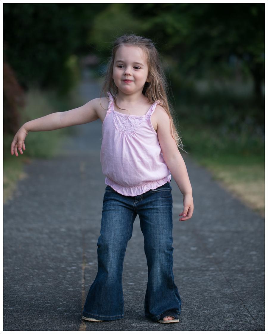 Blog Pink Old Navy Tank Wide Leg Flare Toddler Joes Jeans Eddie Mark Kids Sandals-11