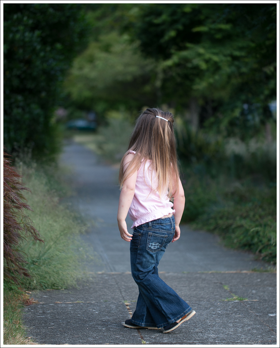 Blog Pink Old Navy Tank Wide Leg Flare Toddler Joes Jeans Eddie Mark Kids Sandals-2