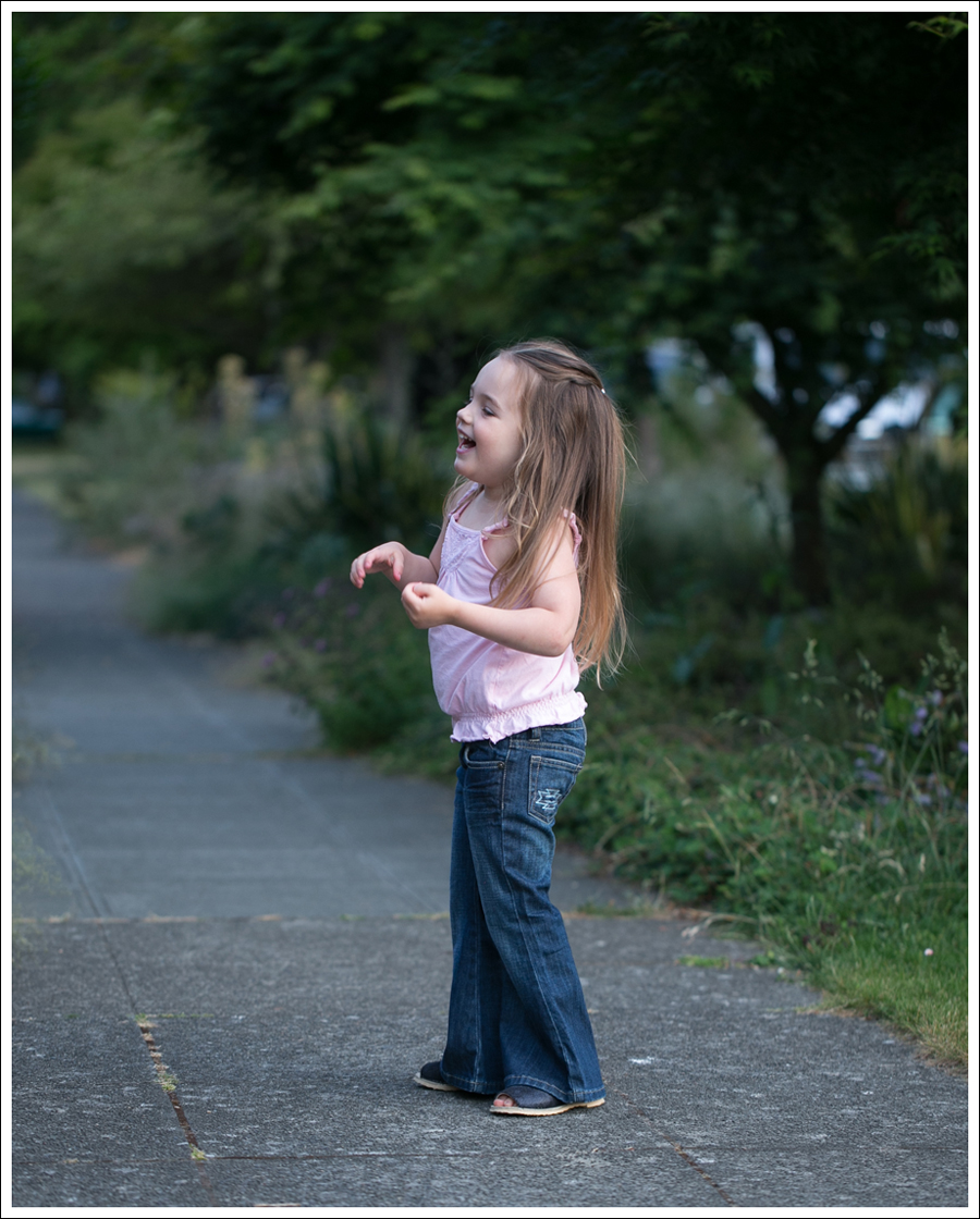 Blog Pink Old Navy Tank Wide Leg Flare Toddler Joes Jeans Eddie Mark Kids Sandals-3