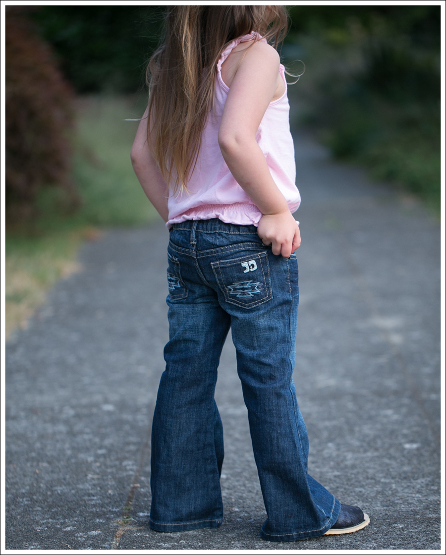 Blog Pink Old Navy Tank Wide Leg Flare Toddler Joes Jeans Eddie Mark Kids Sandals-4