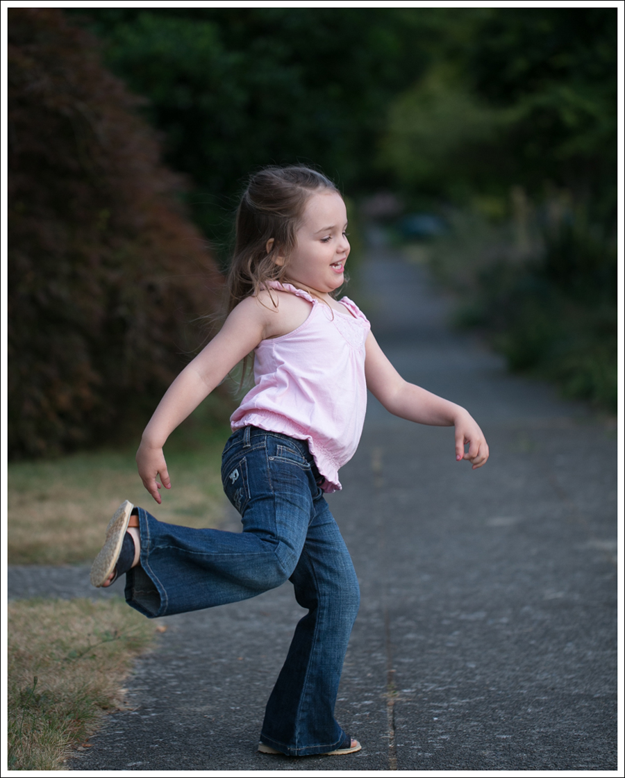 Blog Pink Old Navy Tank Wide Leg Flare Toddler Joes Jeans Eddie Mark Kids Sandals-5