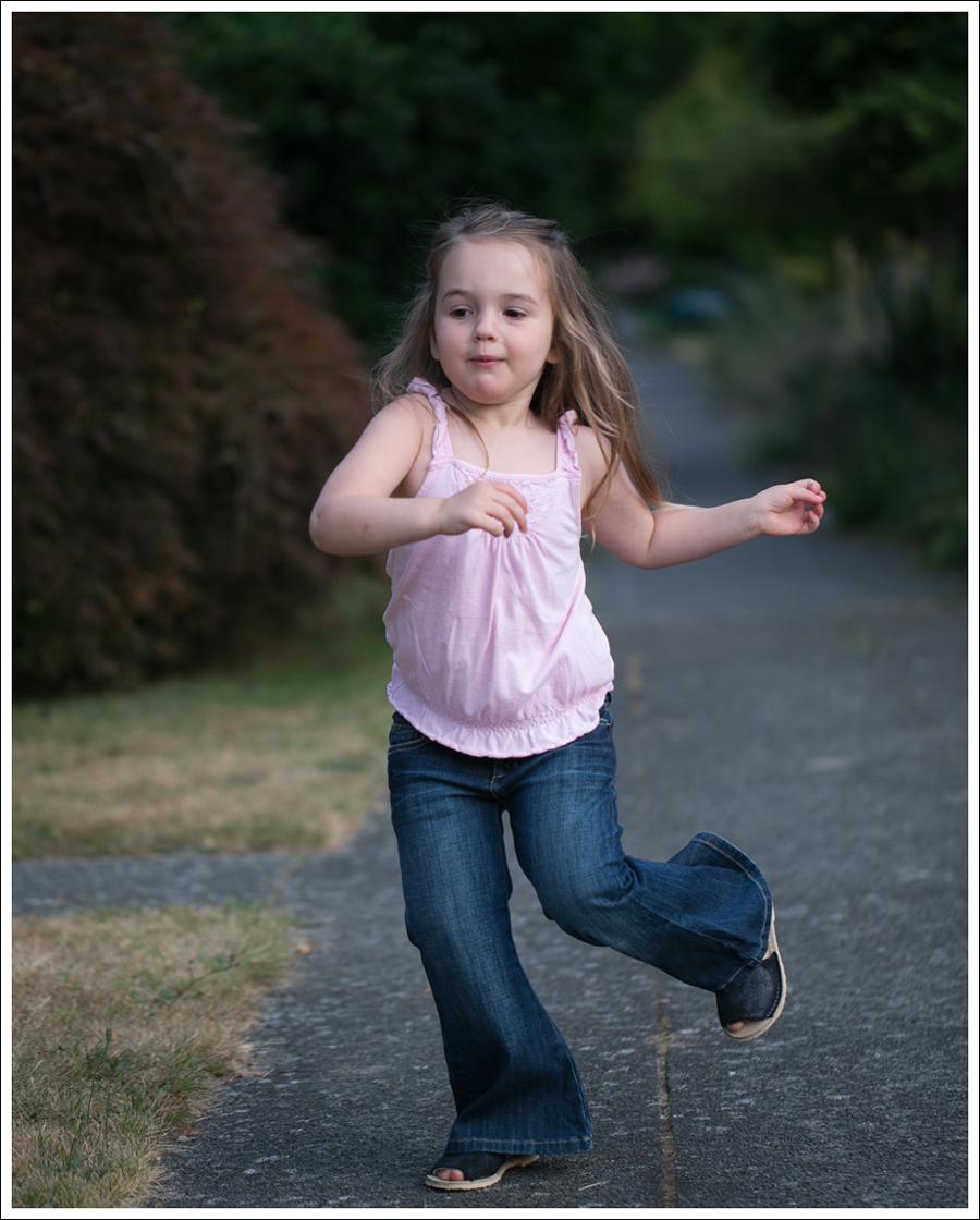 Blog Pink Old Navy Tank Wide Leg Flare Toddler Joes Jeans Eddie Mark Kids Sandals-6
