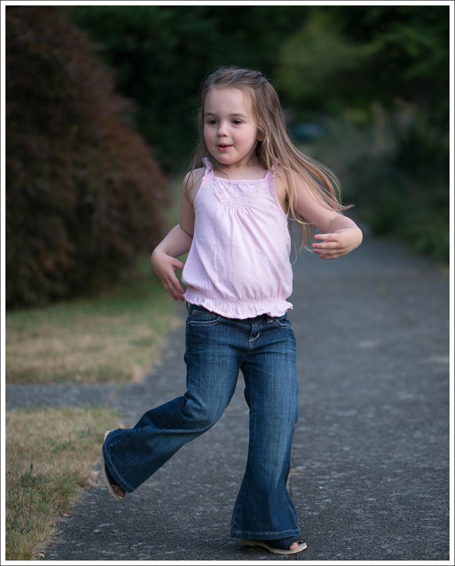 Blog Pink Old Navy Tank Wide Leg Flare Toddler Joes Jeans Eddie Mark Kids Sandals-7