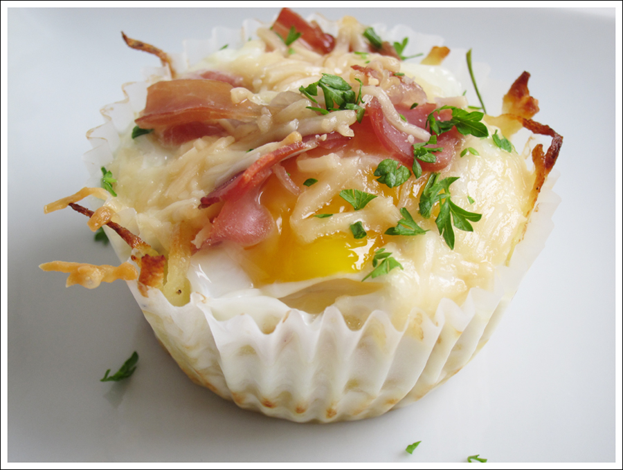 Blog potato egg baskets-1