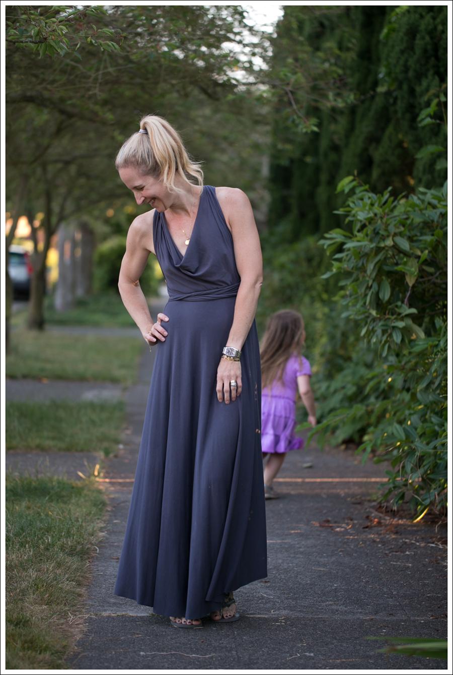 Blog Rachel Pally Mexico Convertible Dress Silver Havaianas-1