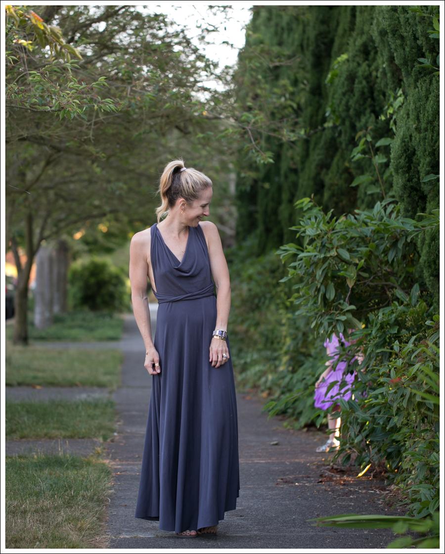 Blog Rachel Pally Mexico Convertible Dress Silver Havaianas-2